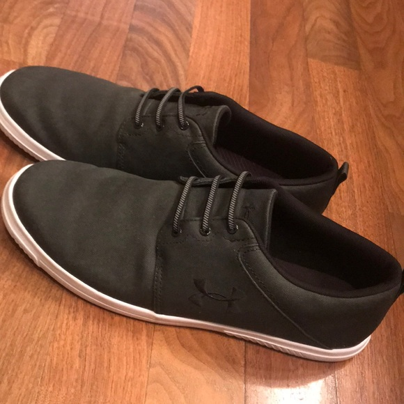 Mens 1 Under Armour Casual Shoe
